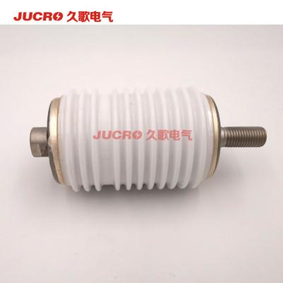 Vacuum Interrupter HCJ3 7.2kv 400A (JUC510A) for vacuum contactors