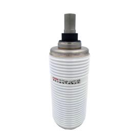 Вакуумный прерыватель TD 12KV 1600A(JUC618) для вакуумного выключателя VCB от JUCRO