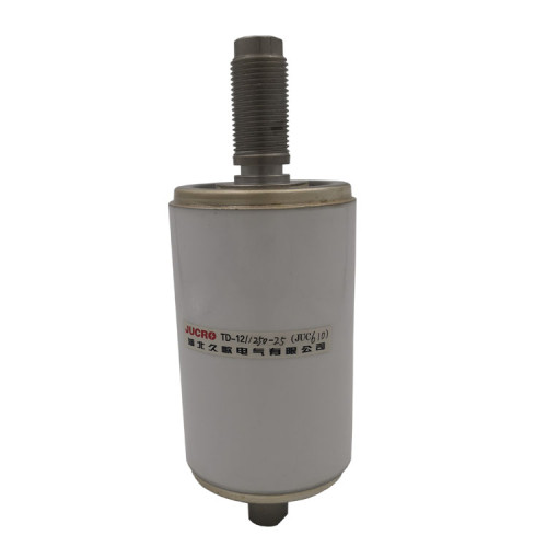 Вакуумный прерыватель TD 12KV 630A для вакуумного выключателя VCB от JUCRO