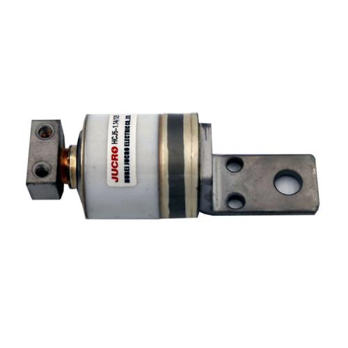 Вакуумный прерыватель HCJ5 1.14KV 125A для использования в вакуумном контакторе от JUCRO