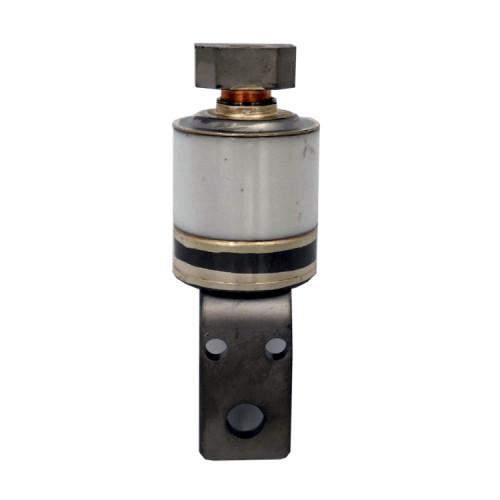 Vacuum Interrupter HCJ5 1.14kv 160A(JUC505B)  for vacuum contactor