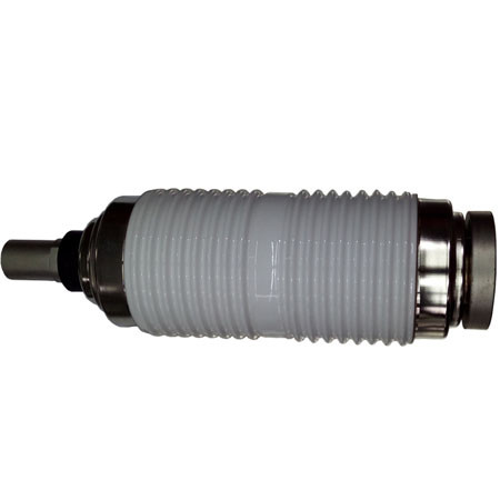 Vacuum Interrupter TD 12kv 1250A 25KA (JUC613)   for VCB from JUCRO Electric