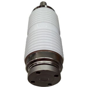 Vacuum Interrupter TD 12kv 630A 25KA (JUC613A)   for VCB