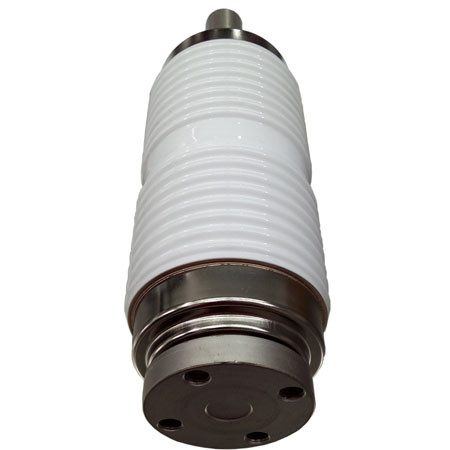 Vacuum Interrupter TD 12kv 630A 25KA (JUC613A)   for VCB