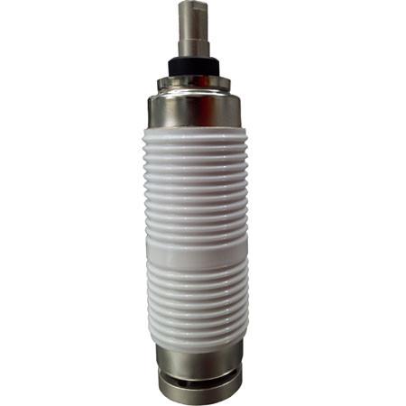 Vacuum Interrupter TD 12kv 630A 20KA (JUC612)   for VCB