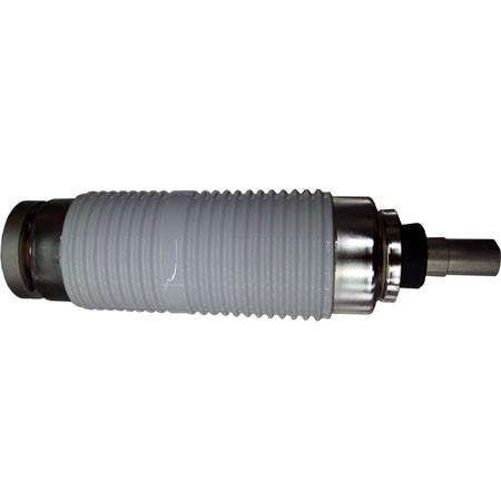 Вакуумный прерыватель TD 12KV 630A(JUC612) для вакуумного выключателя VCB от JUCRO