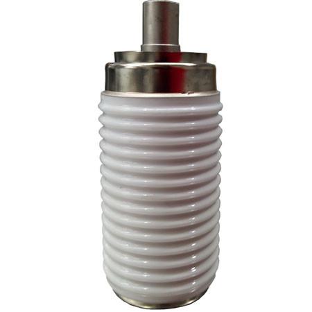 Вакуумный прерыватель TF 12kv 630A для использования выключателя нагрузки от JUCRO