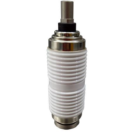 Вакуумный прерыватель TD 12KV 1250A для вакуумного выключателя VCB от JUCRO
