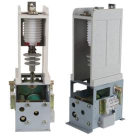 Контактор вакуума переменного тока HVJ3 7.2KV 400A 1 P от JUCRO