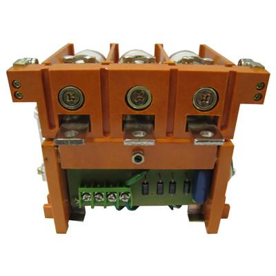 Контактор вакуума AC  HVJ5 1.14KV 125A от JUCRO Electric
