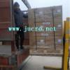 Доставка 50 штук вакуумного прерывателя JUC61070