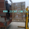 Shipping 50 pieces of  Vacuum Interrupter JUC61070 from JUCRO