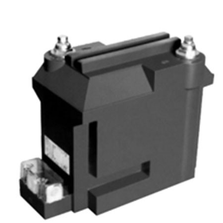 JDZ(X)R8-10A,B,C Voltage transformer from JUCRO Electric