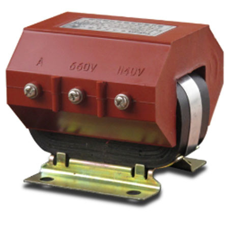 Voltage Transformer JDZ1-1/ JDZ2-1 from JUCRO Electric