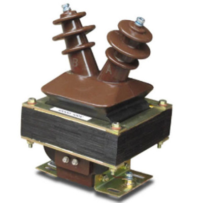 Voltage transformer JDZ-3、6、10(W)from JUCRO Electric