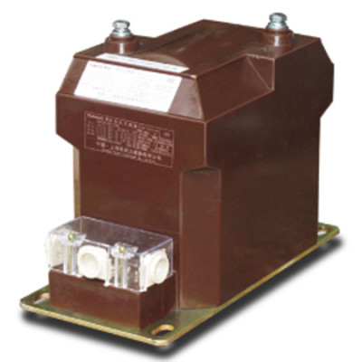Voltage transformer RZL12、JDZ10-3,6,10A(B) from JUCRO Electric
