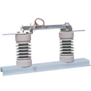 Disconnecting Switch GWD-Ι-12KV GWD-Ⅱ-12KV  series outdoor HV from JUCRO Electric