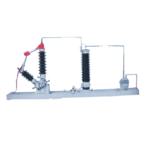 Transformer Neutral  BZJ 110V 220V  Series  Point of Complete Sets of Equipment From Jucro Electric