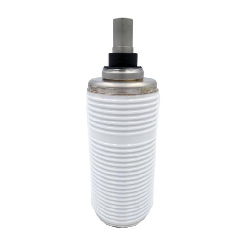 Вакуумный прерыватель TD 12KV 1600A(JUC618A) для вакуумного выключателя VCB от JUCRO