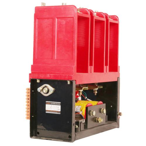 Vacuum Contactor HVJ3 12KV  3P AC  from JUCRO Electric