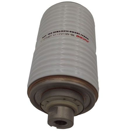 Vacuum Interrupter TD 12kv 630A 25KA (JUC611A)   for VCB use from JUCRO Electric