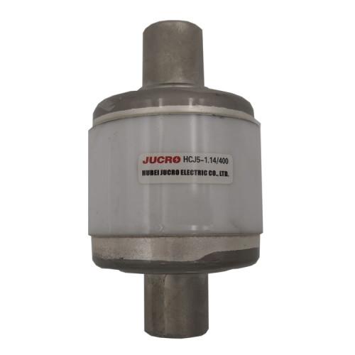 Vacuum Interrupter HCJ5 1.14kv 400A  for vacuum contactor