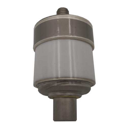 Vacuum Interrupter HCJ5 1.14kv 250A (JUC506)  for vacuum contactor