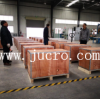 Packaging and delivery of our vacuum interrupter