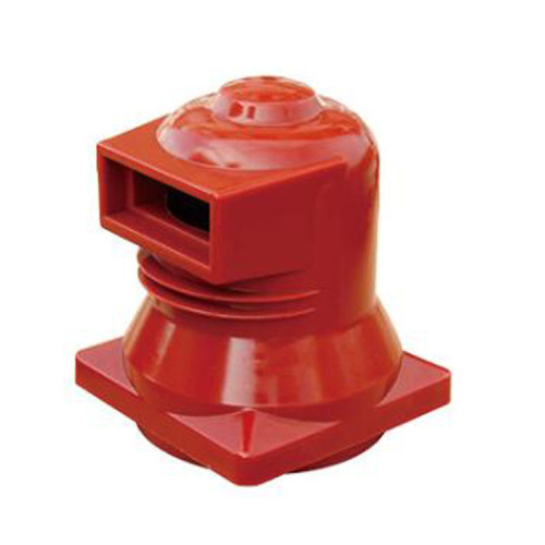Contact box JYN2 12KV for low voltage switchgear sccessories use from JUCRO Electric