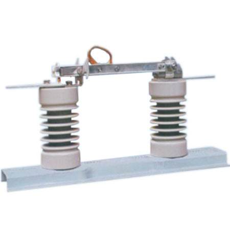 Disconnecting Switch GW8 GW13 series neutral point outdoor HV From Jucro Electric