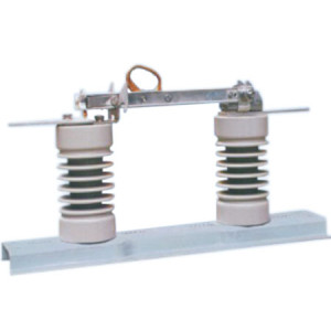 Disconnecting Switch GW7-252 series outdoor High voltage From Jucro Electric