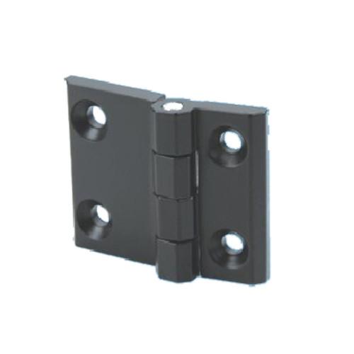 CL226-1  Шарнир для принадлежностей распределительного устройства низкого напряжения от JUCRO Electric