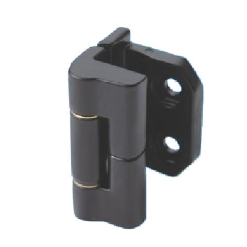 CL213-2  Шарнир для принадлежностей распределительного устройства низкого напряжения от JUCRO Electric