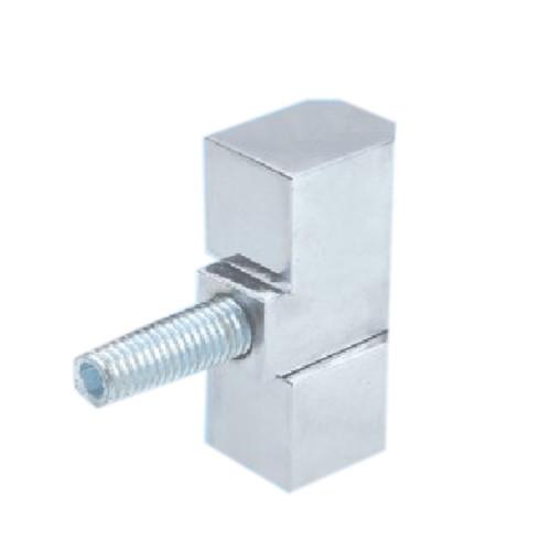 CL206-3B  Шарнир для принадлежностей распределительного устройства низкого напряжения от JUCRO Electric