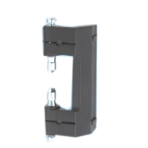 CL201-2 Шарнир для принадлежностей распределительного устройства низкого напряжения от JUCRO Electric