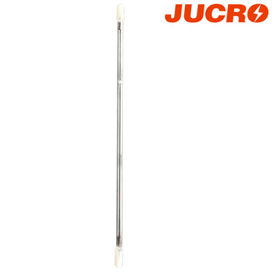 COLD CATHODE ULTRAVIOLET STERILIZATION LAMP TUBE  from HUBEI JUCRO ElECTRIC