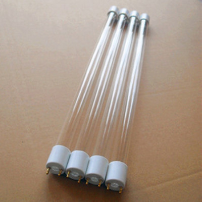 T6 High Quality Home use UV germicidal lamp tube  from HUBEI JUCRO ElECTRIC