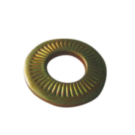 D6 Steel Bowel Gasket for Low Voltage Switchgear from JUCRO Electric