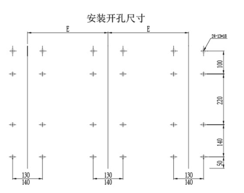 JN22A 40.5KV 31.5KA  indoor high voltage grounding switch for switchgear from JUCRO Electric
