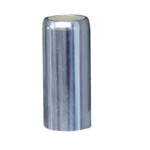 Статический контакт JUC-101  630A  для вакуумного автоматического выключателя от JUCRO Electric