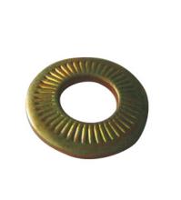 Прокладка D6 из стальной чаши для распределителей низкого напряжения от Jucro  Electric