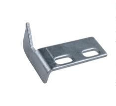 Средний шарнир 51127095X0 для распределительного устройства низкого напряжения от JUCRO Electric