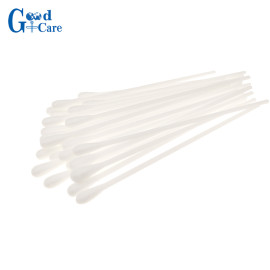Sterile Polyester Tipped Applicator 6