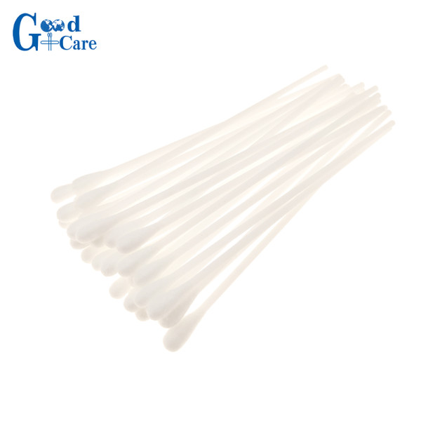 Rayon Tipped Applicator