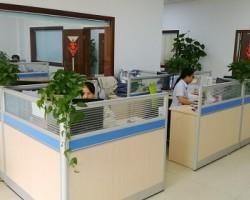 EHC Home Decoration (Zhuzhou) Co.,LTD