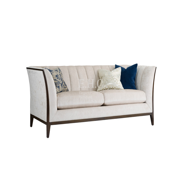 Couch Living room sofa