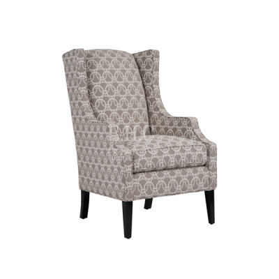 Fabric Single Sofa Manufacturer