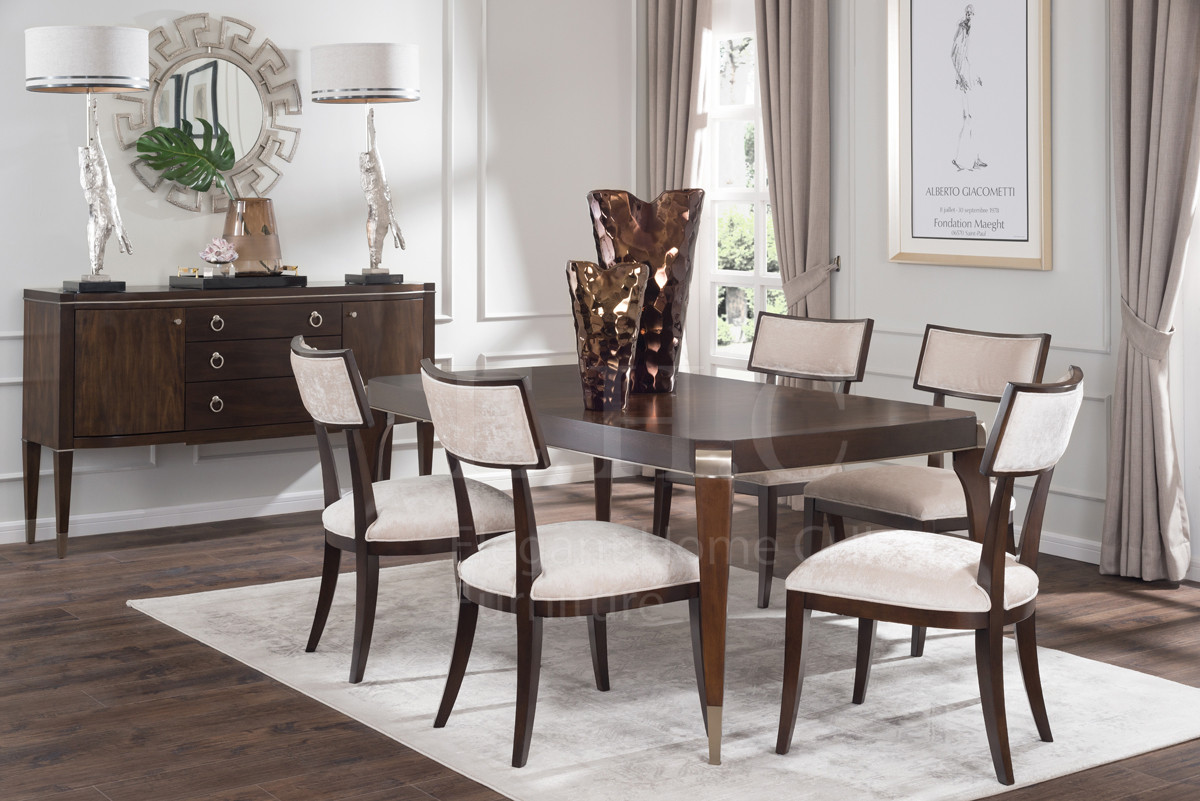 Luxury room furniture sets