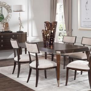 UV purple-Modern Furniture sets For Home General Use