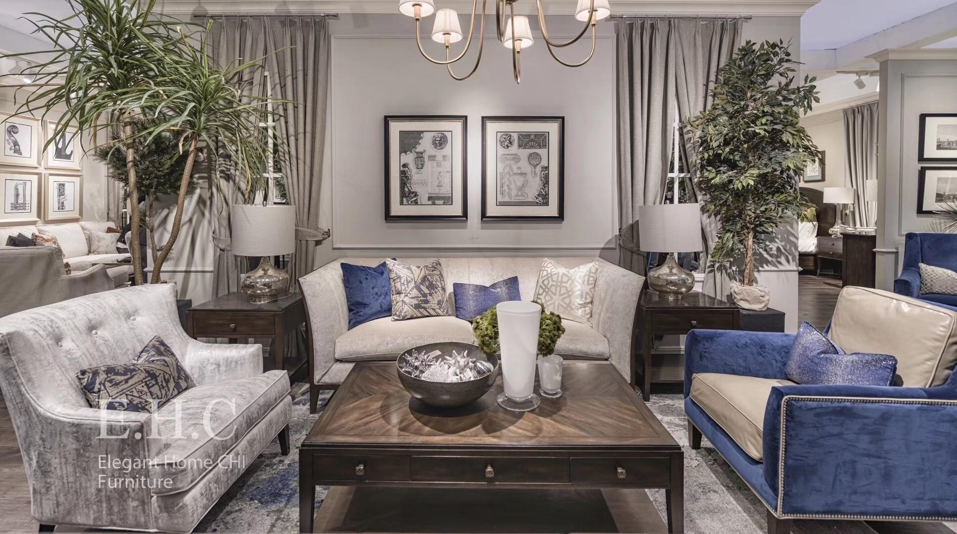 house furniture sets